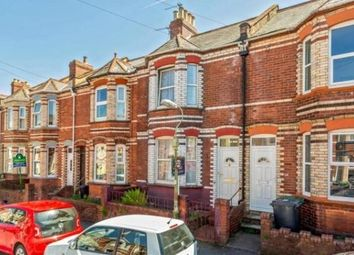 Room to rent in 56 Priory Road, Exeter EX4
