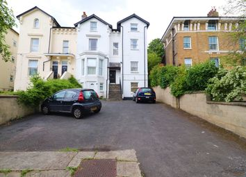 Thumbnail 1 bedroom flat for sale in Bean Road, Greenhithe