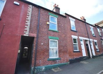 Thumbnail 3 bedroom property to rent in Mount Street, Nr City Centre