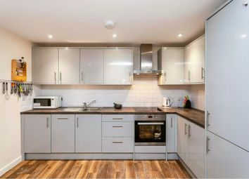 1 bed flat for sale in Bank Street, Maidstone ME14