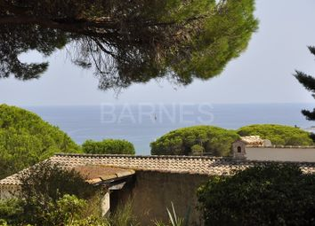 Thumbnail 5 bed villa for sale in Sainte Maxime, Sainte Maxime, France