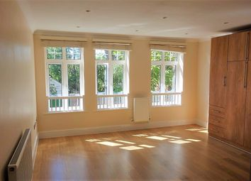 Thumbnail Studio to rent in Albany Park Road, Kingston Upon Thames