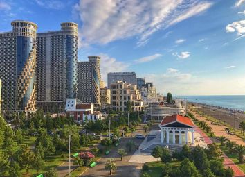 Thumbnail Studio for sale in Batumi, Batumi Apts, Georgia