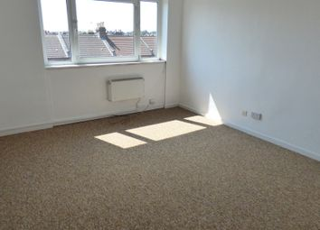 Thumbnail 2 bed flat to rent in Roman Way, Enfield