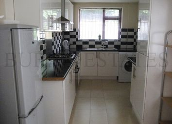 Thumbnail 4 bed semi-detached house to rent in Lees Hall Crescent, Fallowfield, Manchester