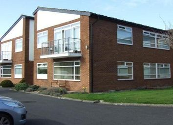 Thumbnail 3 bedroom flat to rent in St. Annes Road East, St. Annes, Lytham St. Annes
