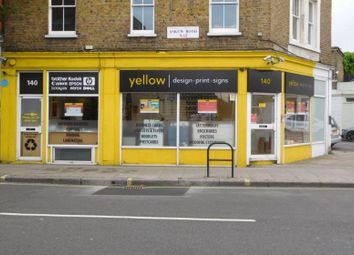 Thumbnail Retail premises to let in Shop, 140 - 142, Askew Road, Shepherds Bush
