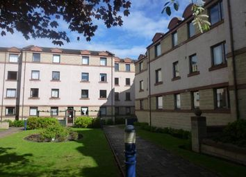Thumbnail 2 bed flat to rent in Dorset Place, Polwarth, Edinburgh