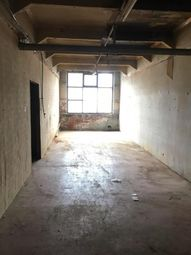 Thumbnail Warehouse to let in Unit 54 Colne Valley Business Park, Linthwaite