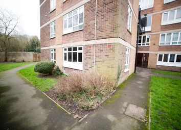 Thumbnail 3 bedroom maisonette for sale in Aldersley Road, Tettenhall, Wolverhampton