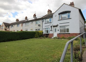 Thumbnail 3 bed end terrace house for sale in Rotherham Road, Maltby, Rotherham, South Yorkshire