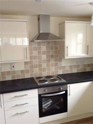 Thumbnail 1 bed flat to rent in Princes Street, Gravesend