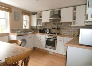 Thumbnail 2 bed property to rent in 2A Rosevean Cottages, Rosevean Road, Penzance