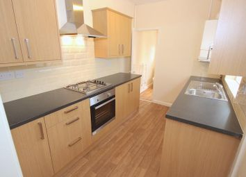 Thumbnail 3 bedroom property for sale in Silver Street, Peterborough