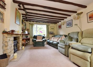 Thumbnail 3 bed semi-detached house for sale in Newtons Hill, Hartfield, East Sussex