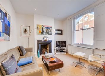Thumbnail 3 bed terraced house to rent in Baxendale Street, London