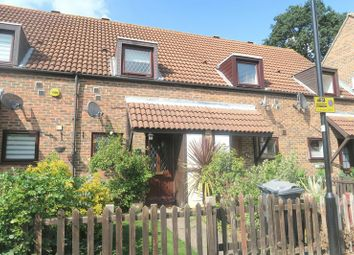 Thumbnail 2 bed property for sale in Fawns Manor Close, Feltham