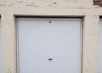 Thumbnail Parking/garage to rent in Melrose Avenue, Yate, Bristol