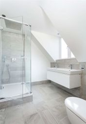 Thumbnail 5 bed barn conversion to rent in Friar Mews, London
