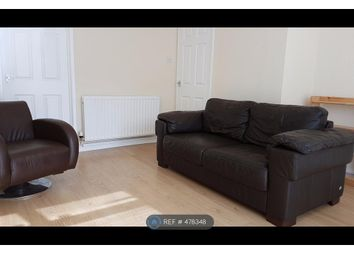 Thumbnail 2 bed flat to rent in Friendship Gardens, Falkirk