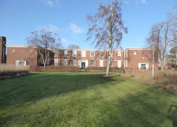 Thumbnail 2 bed flat for sale in Trenchard Lane, Caversfield, Bicester