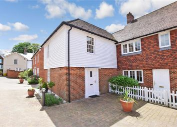 Thumbnail 3 bed semi-detached house for sale in Ruskins View, Herne Bay, Kent