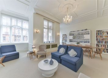Thumbnail 2 bed maisonette for sale in Cadogan Gardens, London