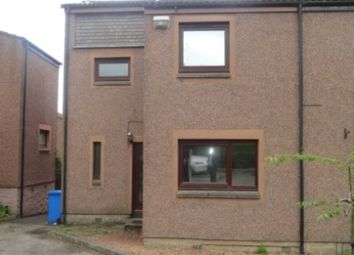 Thumbnail 4 bedroom detached house to rent in Tayfield Place, Dundee