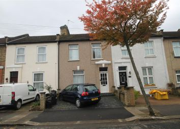3 bed property for sale in Westbury Road, Cranbrook, Ilford IG1