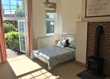 Thumbnail Room to rent in Church Lane, Moorhaven, Ivybridge