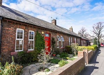 Thumbnail 3 bed bungalow for sale in St. Davids, Newtongrange, Dalkeith
