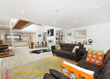 Thumbnail 3 bedroom terraced house for sale in The Missionary, Bermondsey Street