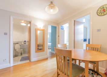 Thumbnail 2 bedroom flat to rent in South Block, County Hall Apartments, 1A Belvedere Road, Waterloo, London