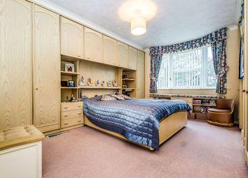 2 bed maisonette for sale in The Rowans, Worthing BN11