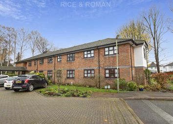 2 bed flat for sale in Pitson Close, Addlestone KT15