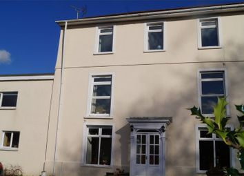 Thumbnail 7 bed detached house for sale in Adpar, Newcastle Emlyn