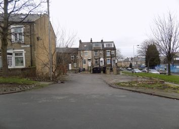 Thumbnail Land for sale in Harlow Road, Great Horton, Bradford