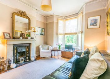 Thumbnail 3 bed terraced house for sale in Oldfield Road, Stoke Newington