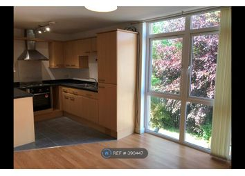 Thumbnail 2 bed flat to rent in Mayfair Court, Prenton