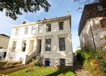 Thumbnail 1 bed triplex for sale in Clent Lodge, Cheltenham