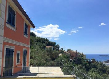 Thumbnail 3 bed property for sale in Rapallo, Liguria, Italy