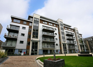 Thumbnail 2 bedroom flat to rent in Charlotte Street, St Andrews Square AB25,