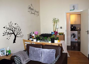 Thumbnail 2 bed flat for sale in Poplar Mews, Uxbridge Road, London