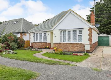 Thumbnail 2 bed detached bungalow for sale in Hyperion Avenue, Polegate