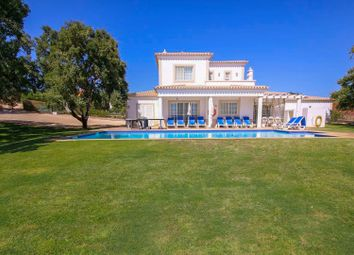 Thumbnail 5 bed villa for sale in Guia, Albufeira, Portugal