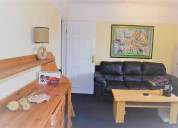 Thumbnail 2 bed flat to rent in Stanley Court, Stanley Park Road, Carshalton