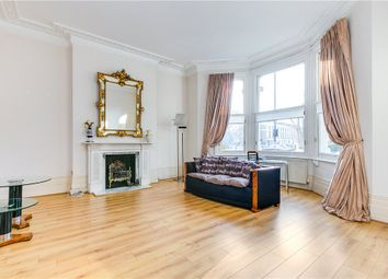 Thumbnail 2 bed flat to rent in Grove House, 94 Addison Road, London