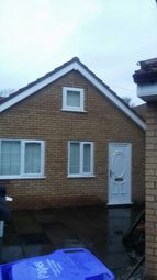 Thumbnail 1 bed flat to rent in Mount Cliff Crescent, Whalley Range