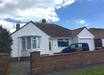 Thumbnail 3 bed property to rent in Piddinghoe Avenue, Peacehaven