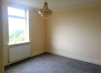 Thumbnail 4 bed semi-detached house to rent in High Bank, Rotheram